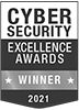cybersecurity-excellence-awards-2021-logo-grayscale