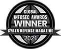 global-infosec-awards-2021-winner-grayscale
