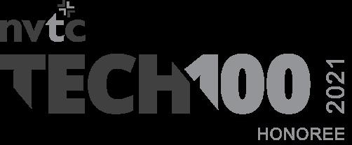 nvtc-tech-100-2020-honoree-logo-grayscale